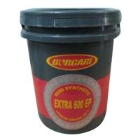 distributor-burgari-grease-palembang-pt-cakra-indo-pratama
